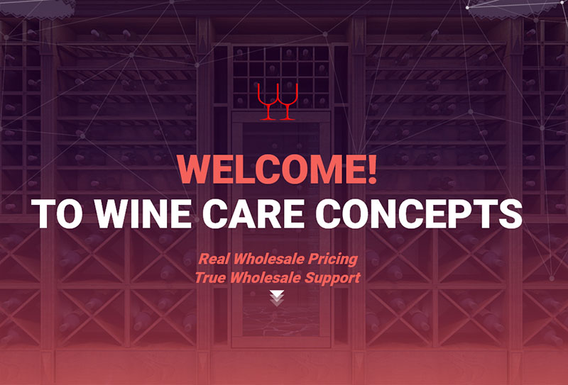 wine-care-concepts